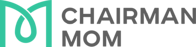cm-logo-with-text-lg